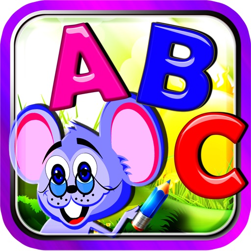 A-Z Mania – Learn English Grammar and Build Vocabulary With