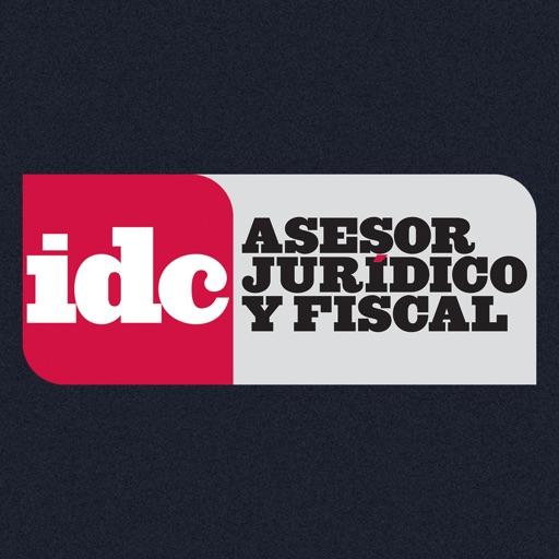 IDC Magazine