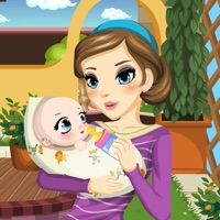 Codes for Baby in the house – baby home decoration game for little girls and boys to celebrate new born baby Hack