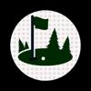 How Far Am I? - GPS Golf Rangefinder Application
