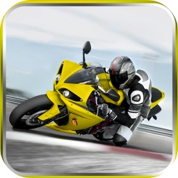 Racing Speed : Highway Traffic Rider