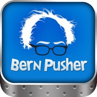 Codes for Bern Pusher Hack