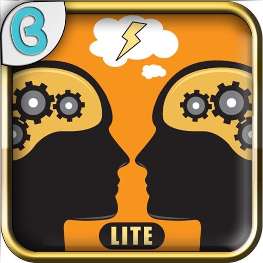 Мозговой Реактор Lite