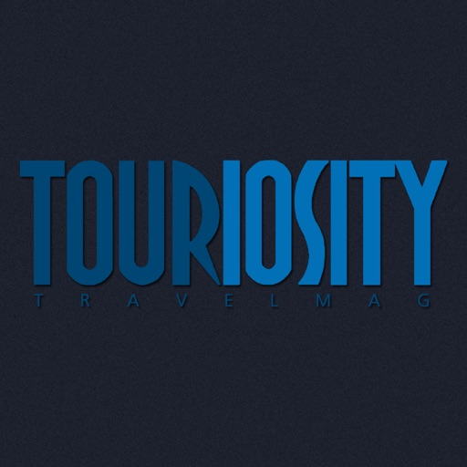 Touriosity Travelmag