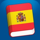Learn Spanish HD - Phrasebook for Travel in Spain icon