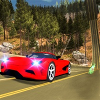 Codes for Offroad Stunt Car Drive 3d Hack