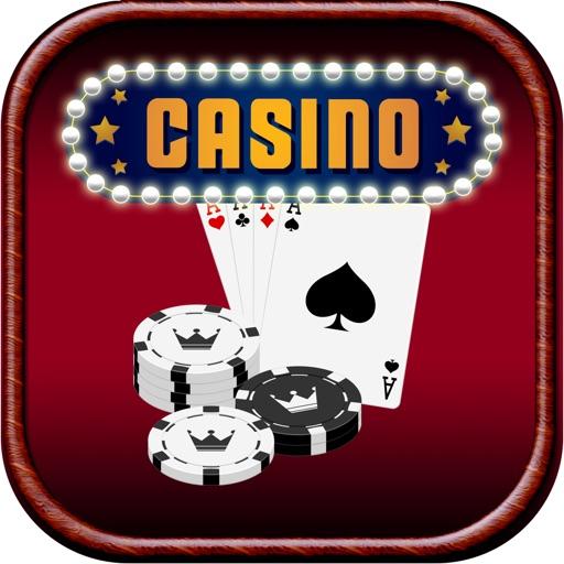 21 Winner Slots Machines Carpet Joint Palace - Play Real Las Vegas Casino Game