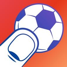 Activities of Paper Soccer X - Multiplayer Online Game