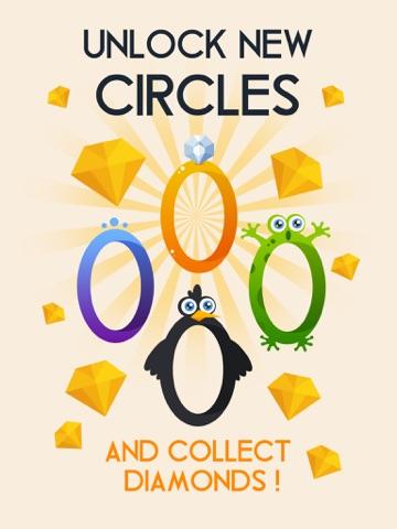 Circle-ipad-3