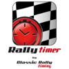 Rally Timer