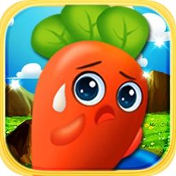 Farm Harvest -