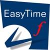 EasyTime FLEX