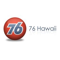 76 Hawaii Store Finder
