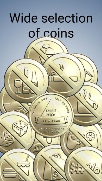 点击获取Sobriety Coin