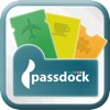 Passdock