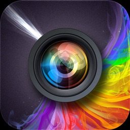 Photo Flexer Editor