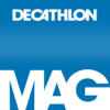 Decathlon Mag