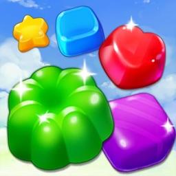 Cookie Plus - Cookie Pop Star