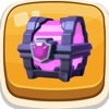 Chest Tracker for Clash Royale - Easy Rotation Calculator Ranking