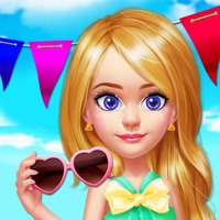 Codes for Kids Summer Salon - Girls Dress Up & Makeup Hack