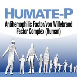 Dosing Calc Humate-P