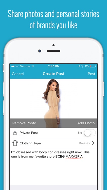 Linkqlo - Social Network of Fashion for Him and Her
