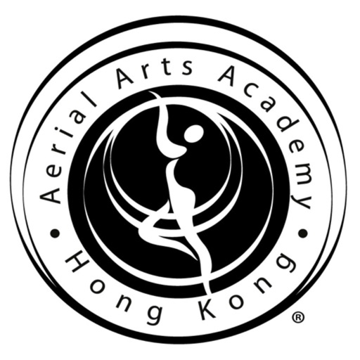 Aerial Arts Academy icon