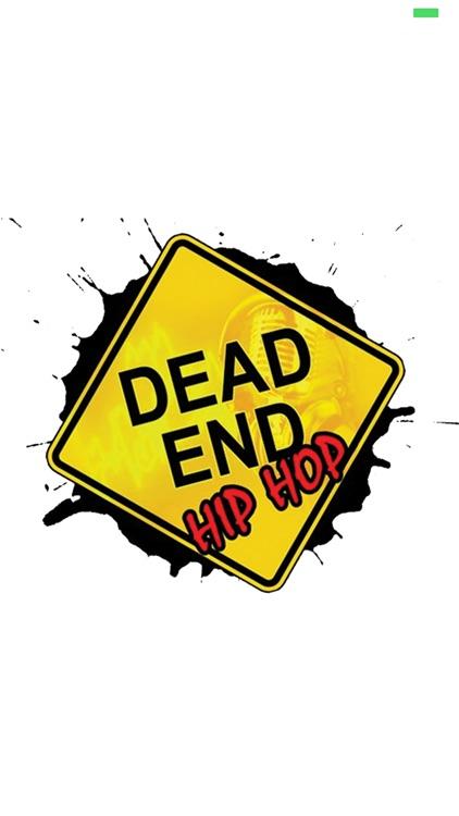 Dead End Hip Hop screenshot-4