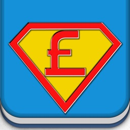 Super Payday Loans