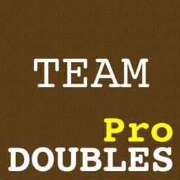 Tennis Round Robin Pro -- Team