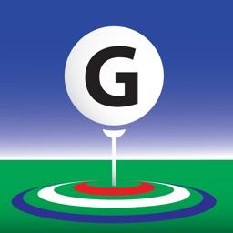 Golf GPS