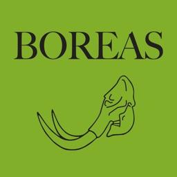 Boreas App