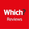 Which? Reviews