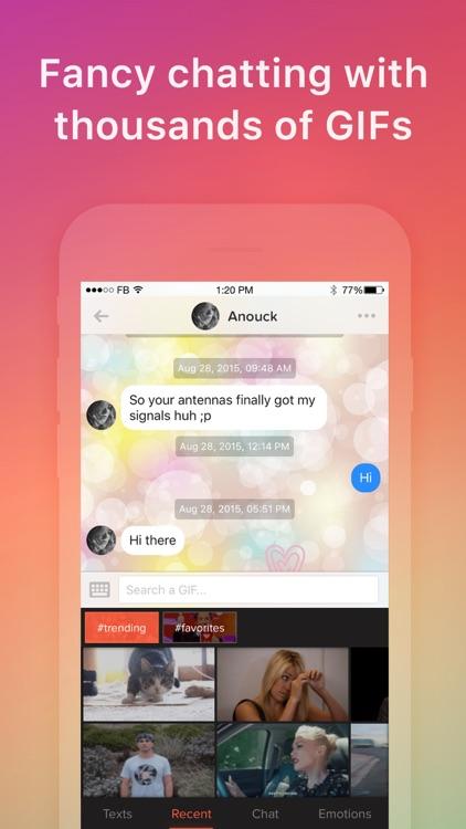 Fire for Tinder - Boost Match Plus Auto Liker Tool screenshot-4