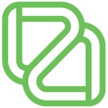 Zooom App
