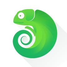 多米浏览器 -好用的手机浏览器 精选新闻头条网址大全