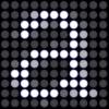 LEDスクリーンプロ ライト