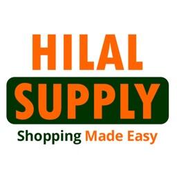 Hilal Supply