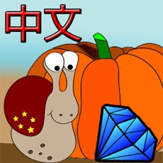 Activities of Chineasily - Learn Mandarin Chinese Easily