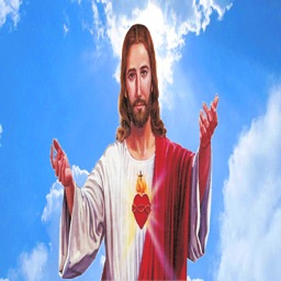 Rare Christian Tamil Keerthanigal
