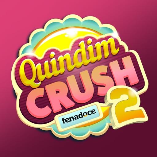 Quindim Crush 2