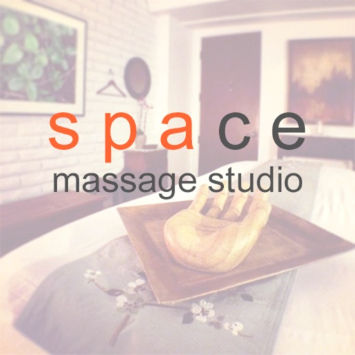 Space Massage Studio - Phoenix