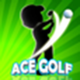 Fantasy Golf 3D - Free golf games, mini golf