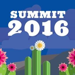 Noodles & Company Summit 2016