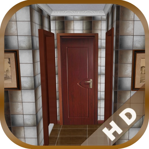 Can You Escape Horror 11 Rooms