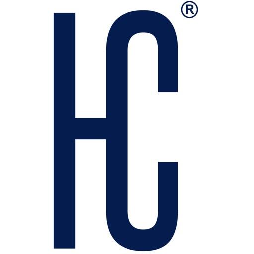 HALIFAX Digital learning – Sales Performance digital training courses