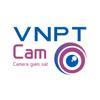 VNPT Cam