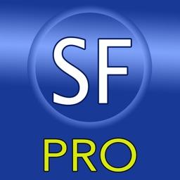 SoundFont Pro