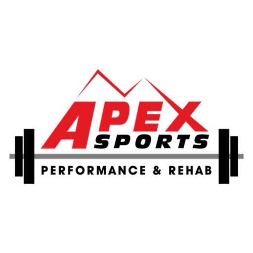 Apex Sports Performance