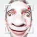 137.哈哈镜相机 - 变脸 + 变音,录制自拍视频